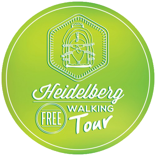 Discover Heidelberg with us